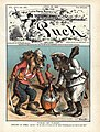 Puck magazine, 1885 April 22.jpg