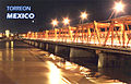 Puente-torreon.jpg
