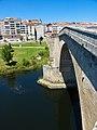 Puente Medieval de Orense 3.jpg