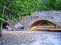 Puente Romano (3) en Talamanca de Jarama (Madrid).jpg