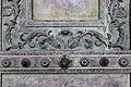 Puerta Curia 01.JPG
