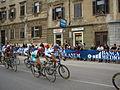 Pula, 87° Giro d'Italia (02).JPG