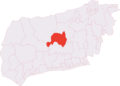 Pulborough (electoral division).png
