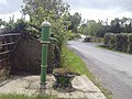 Pump, Co Dublin - geograph.org.uk - 1962592.jpg