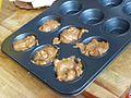 Pumpkin muffins preparation (4).JPG