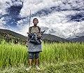 Punakla, Punakha, Bhutan (8026018622).jpg