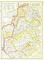 Punjab in 1912.jpg