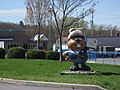 Punxsutawney, Pennsylvania (6940990082).jpg