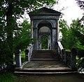 Pushkin - Tsarskoye Selo - Marble Bridge.jpg