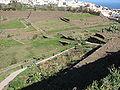 Pyramiden Guimar2.JPG