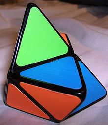 Pyramorphix - Wikipedia