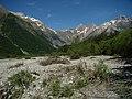 Pyrenees - Valle de Pineta - panoramio.jpg