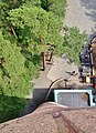 Pyynikki observation tower on 28th June 2016 2.jpg