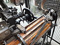 QSMM Hattersley Loom shuttle boxes 2677.JPG