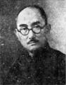Qian Wenxuan.png