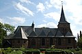 Quadrath-Ichendorf St. Laurentius 07.jpg