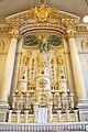 Quebec DSC08597 - Notre-Dame-des-Victoires (36809469216).jpg