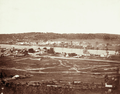 Queensland State Archives 2284 View of Brisbane 1862.png