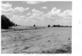 Queensland State Archives 5289 Stock Route Hungerford to Thargomindah January 1955.png