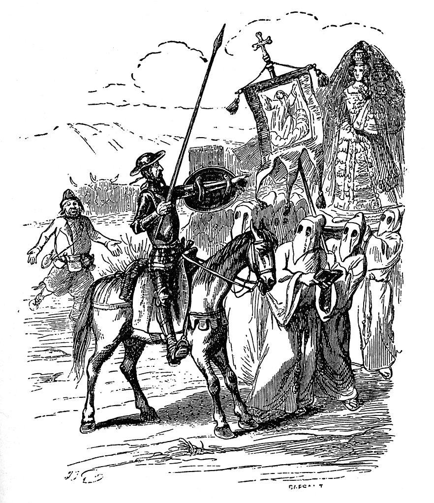 File:Quijote-2.jpg - Wikimedia Commons