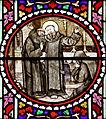 Quimper - Cathédrale Saint-Corentin - PA00090326 - 062.jpg