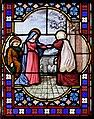 Quimper - Cathédrale Saint-Corentin - PA00090326 - 174.jpg