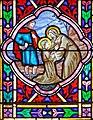 Quimper - Cathédrale Saint-Corentin - PA00090326 - 390.jpg