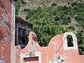 Quinta da Piedade, Calheta, Madeira - IMG 4920.jpg