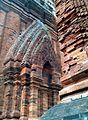 Quy-Nhon-Thap-Doi-Cham-Towers.jpg