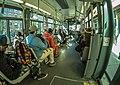 Réseau de transport de la Capitale 02.jpg
