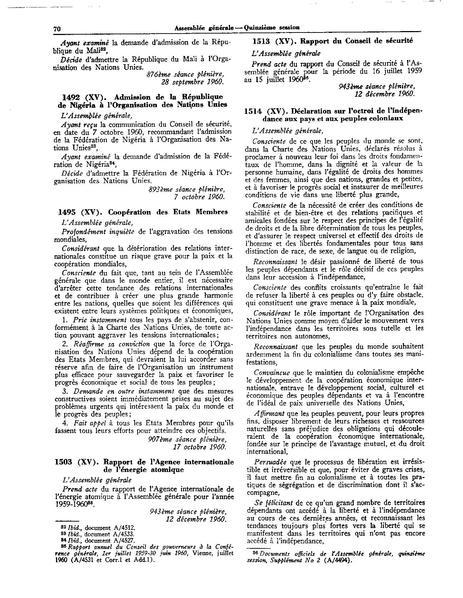 File:Résolution 1514 (XV) de l'Assemblée générale des Nations unies.pdf
