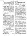 Résolution 1514 (XV) de l'Assemblée générale des Nations unies.pdf