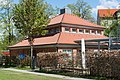 Rübenkamp 220 (Hamburg-Barmbek-Nord).Desinfektionshaus.23102.ajb.jpg