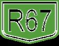 R67 zöld tábla.png