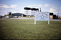 RAF Alconbury - Water Tower.jpg