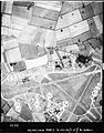 RAF Attlebridge - 31 Jan 1946.jpg