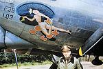 RAF Bury St Edmunds - 94th Bombardment Group - B-17 44-8158.jpg