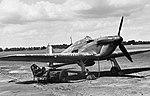 RAF Fighter Command 1940 HU104451.jpg