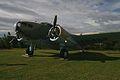RAF Lockheed Hudson.jpg
