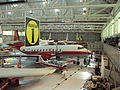 RAF Museum Cosford - DSC08567.JPG