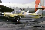 RAF Scottish Aviation Bulldog T1.jpg