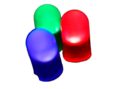 RBG-LED.png