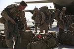RC(SW) Arrives at Kandahar Airfield 141027-M-EN264-075.jpg