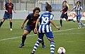 RCDE 2 - 0 FCB (6).jpg