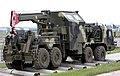 REM-KS on BAZ-6910 chassis (2).jpg