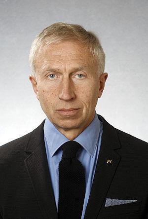Raivo Järvi