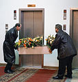 RIAN archive 180330 Flowers for the State Duma's lady deputies and staffers on the eve of March 8.jpg