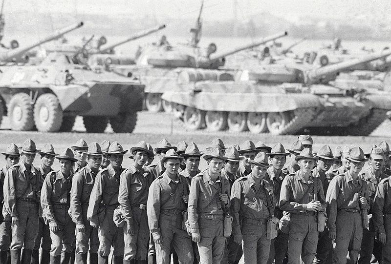 RIAN archive 24609 Troop withdrawal from Afghanistan.jpg