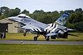 RIAT 2019 - F-16 NATO DSC 1440 (49111250072).jpg