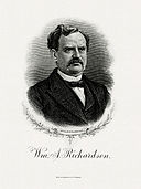 RICHARDSON, William A-Treasury (BEP engraved portrait).jpg